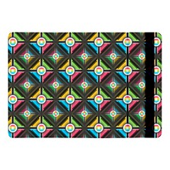 Pattern Pastels Background Apple Ipad Pro 10 5   Flip Case