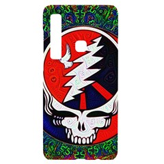 Grateful Dead Samsung Case Others