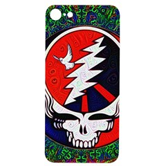 Grateful Dead Iphone 7/8 Soft Bumper Uv Case