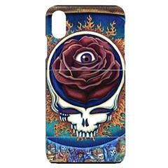 Grateful Dead Ahead Of Their Time Iphone Xs Max