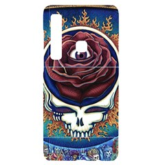Grateful Dead Ahead Of Their Time Samsung Case Others