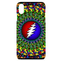 Grateful Dead Iphone Xs Max