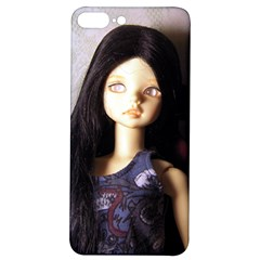Persephone The Vampire Iphone 7/8 Plus Soft Bumper Uv Case