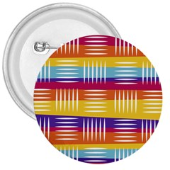 Background Line Rainbow 3  Buttons