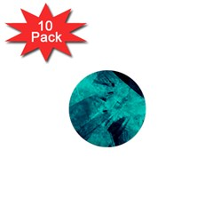 Background Texture 1  Mini Buttons (10 Pack)