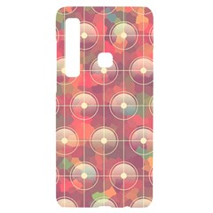 Colorful Background Abstract Samsung Case Others by HermanTelo