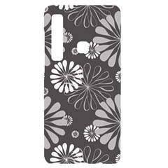 Floral Pattern Samsung Case Others by HermanTelo