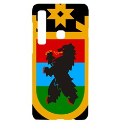 Coat Of Arms Of Russian Republic Of Karelia Samsung Case Others