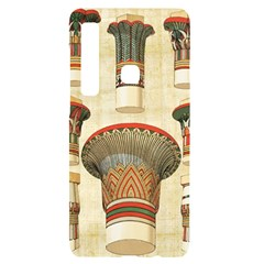 Egyptian Architecture Column Samsung Case Others