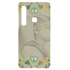 Pharaoh Egyptian Design Man King Samsung Case Others