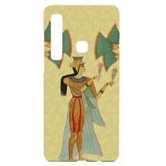 Egyptian Design Man Artifact Royal Samsung Case Others