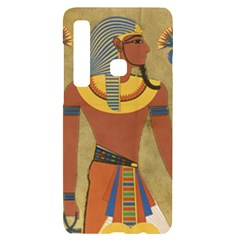 Egyptian Tutunkhamun Pharaoh Design Samsung Case Others