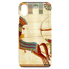 Egyptian Tutunkhamun Pharaoh Design Iphone Xs Max