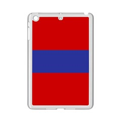 Flag Of Armenian Socialist Republic, 1952-1990 Ipad Mini 2 Enamel Coated Cases by abbeyz71