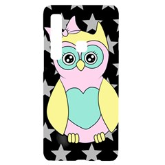 Sowa Child Owls Animals Samsung Case Others