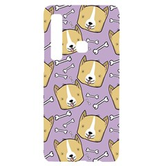Corgi Pattern Samsung Case Others