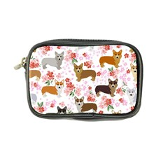 Corgis Corgi Pattern Coin Purse