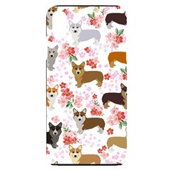 Corgis Corgi Pattern Iphone Xs Max