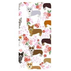 Corgis Corgi Pattern Samsung Case Others