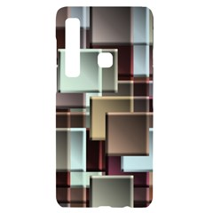 Texture Artwork Mural Murals Art Samsung Case Others