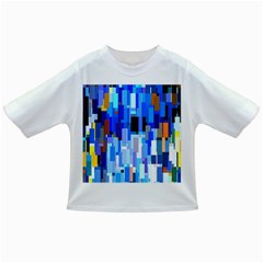 Color Colors Abstract Colorful Infant/toddler T Shirts