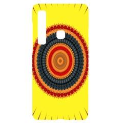 Art Decoration Wallpaper Bright Samsung Case Others