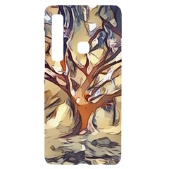 Tree Forest Woods Nature Landscape Samsung Case Others