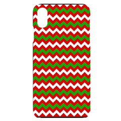 Christmas Paper Scrapbooking Pattern Iphone Xs Max