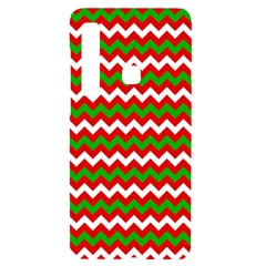 Christmas Paper Scrapbooking Pattern Samsung Case Others