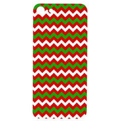 Christmas Paper Scrapbooking Pattern Iphone 7/8 Soft Bumper Uv Case