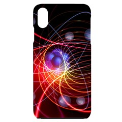 Physics Quantum Physics Particles Iphone Xs Max
