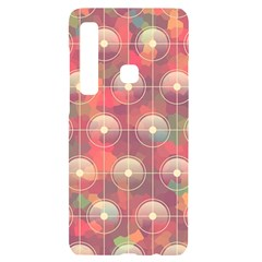 Colorful Background Abstract Samsung Case Others
