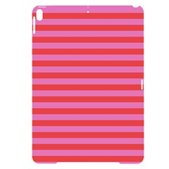 Stripes Striped Design Pattern Apple Ipad Pro 10 5   Black Uv Print Case