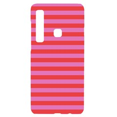 Stripes Striped Design Pattern Samsung Case Others