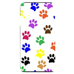 Pawprints Paw Prints Paw Animal Iphone Xs Max