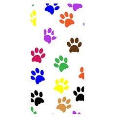 Pawprints Paw Prints Paw Animal Samsung Case Others