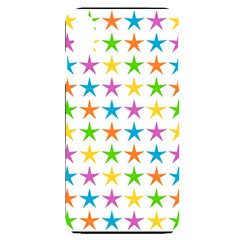Star Pattern Design Decoration Iphone Xs Max