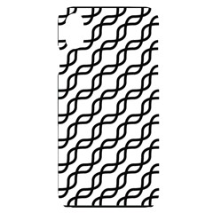 Diagonal Stripe Pattern Iphone Xs Max