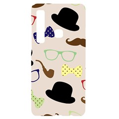 Moustache Hat Bowler Bowler Hat Samsung Case Others