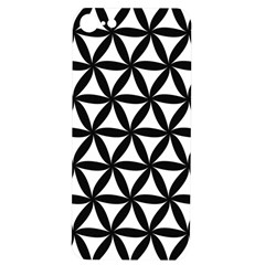 Pattern Floral Repeating Iphone 7/8 Soft Bumper Uv Case