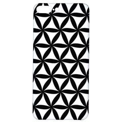 Pattern Floral Repeating Iphone 7/8 Plus Soft Bumper Uv Case