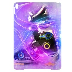 Ski Boot Ski Boots Skiing Activity Apple Ipad Pro 10 5   Black Uv Print Case by Pakrebo