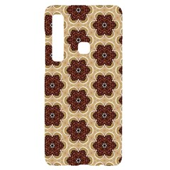 Pattern Sequence Motif Design Plan Samsung Case Others