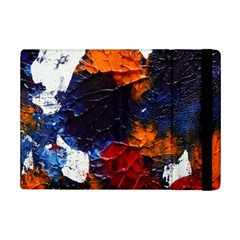 Falling Leaves Ipad Mini 2 Flip Cases by WILLBIRDWELL
