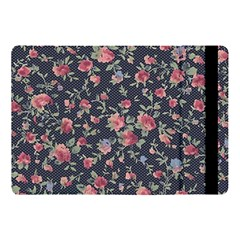 Planted A Rose Apple Ipad Pro 10 5   Flip Case by WensdaiAmbrose