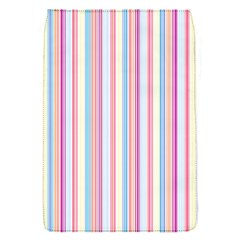 Sweet Stripes Removable Flap Cover (s) by TimelessFashion