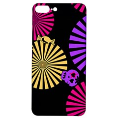 Want To Be Different Iphone 7/8 Plus Soft Bumper Uv Case by WensdaiAmbrose