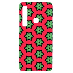 Pattern Flower Pattern Seamless Samsung Case Others