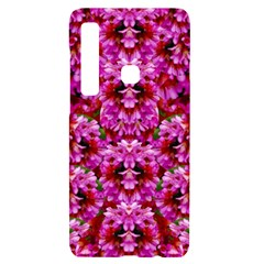Flowers And Bloom In Sweet And Nice Decorative Style Samsung Case Others by pepitasart