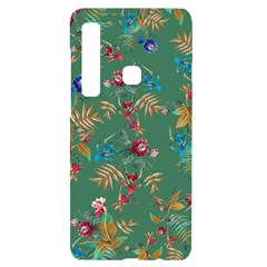 Tropical Paradise Samsung Case Others by tarastyle